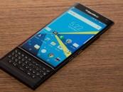 Blackberry is Back!!