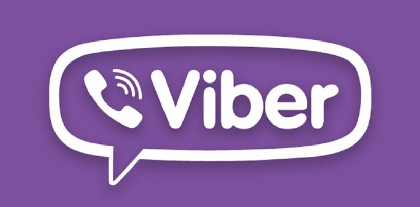 Viber's Public Chats for Indian Startups