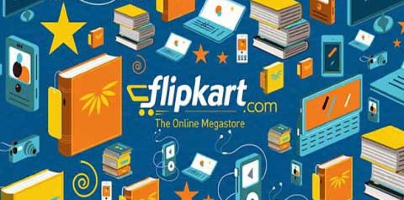 Flipkart's Loss is ClearTax Gain