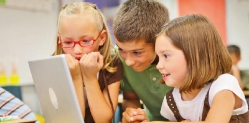NSPCC reveals riskiest social media sites for Children