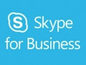 Microsoft updates Skype for business