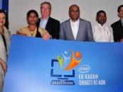 Intel's digitization blueprint: Ek Kadam Unnati Ki Aur