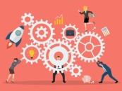 Startup India Hub tackling issues of startup entrepreneurs
