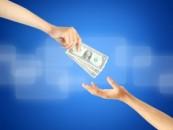 Symantec buys Blue Coat for $4.65bn