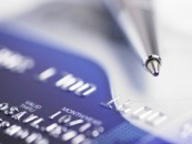 FICO, Conductor Partner to Boost Card Fraud Protection and CX in Brazil
