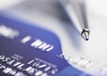 Numbers of Note: Is EMV being swiped right?