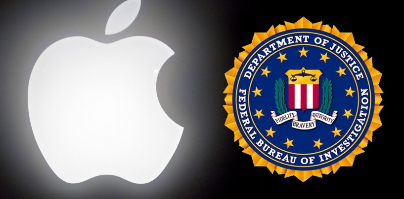 FBI paid a bomb to hack into Apple iPhone