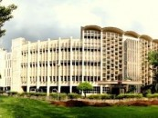 IITs decision to ban startups on campus, a bad precedent?