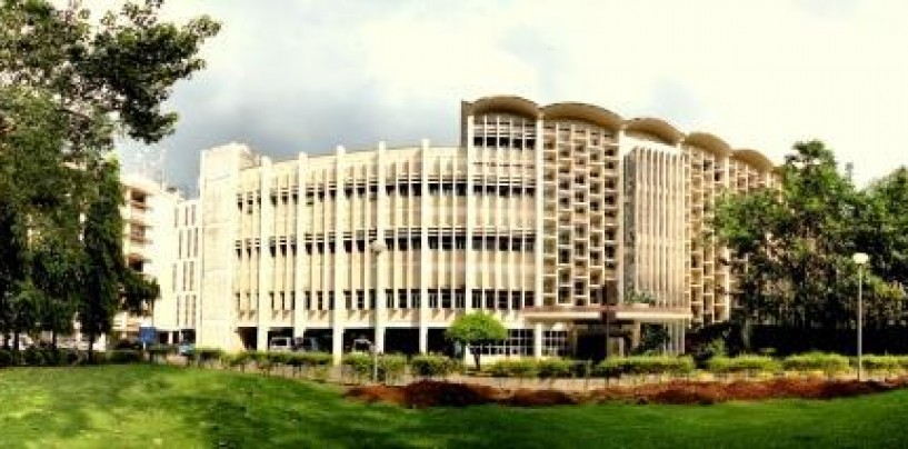 IIT Bombay leads the IIT Pack with 145 funded startups