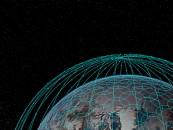 OneWeb's Florida Factory: 15 Satellites per week