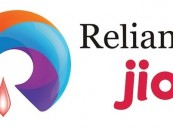 Reliance Ind to infuse Rs 15,000cr in telecom arm via rights issue