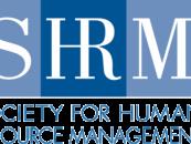 SHRM Tech'16 Conference