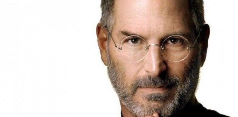 Awaiting a Steve Jobs moment for smartphones!