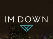 imDown: Redefining video storytelling for Gen X