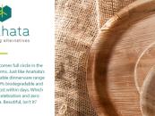 Anahata: Earth Loving Alternatives