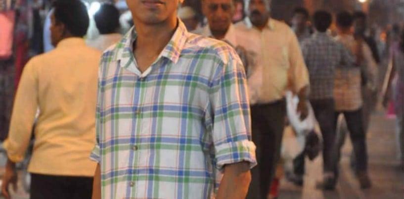Kochi boy sold website to Zuckerberg for $700