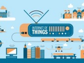 Internet of Things: Security concerns and Application