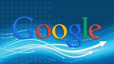 CIOL Google wins 11-year long copyright battle on book-scanning