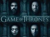 HBO hacked; Game of Thrones' script leaked online