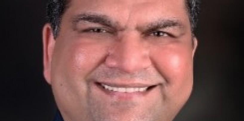 GSN Games India on hiring spree; brings Arun Dutta on board