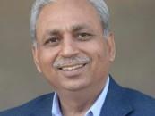 Tech Mahindra MD Gurnani is the new NASSCOM chairman
