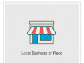 Find Local Businesses with Facebook