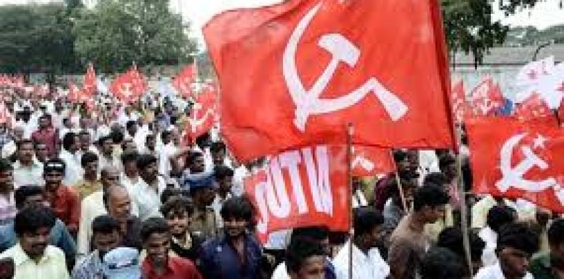 Kerala election and social media