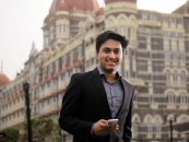 Saket Modi: an ethical hacker assisting RBI's initiative
