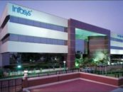 Infosys partners Udacity to train employees in the autonomous technology space
