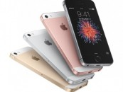 iPhone SE won't create the right niche for Apple in India