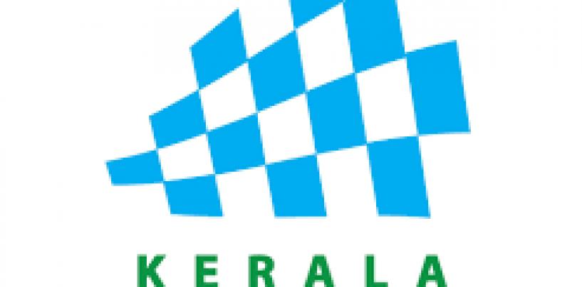 Kerala Start-up Dreams
