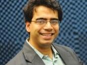 IIT-Madras engineer to double Wi-Fi speeds
