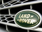 Jaguar Land Rover unveils new tech startup InMotion