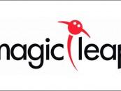 Magic Leap raises $461M from Saudi Arabia fund