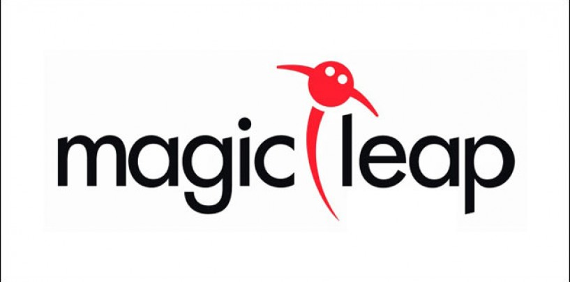 The Mystery of Magic Leap