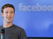 Facebook beats expectations but witnesses slow user growth for Q4