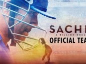 Don't miss out on Sachin's biopic teaser