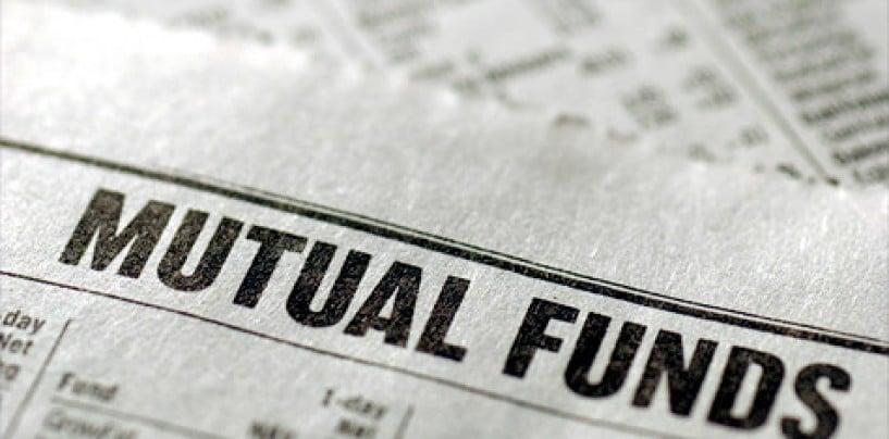 Bridging the gap: Mutual Funds go Vernacular