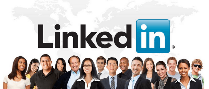 LinkedIn knows your chances of getting a job