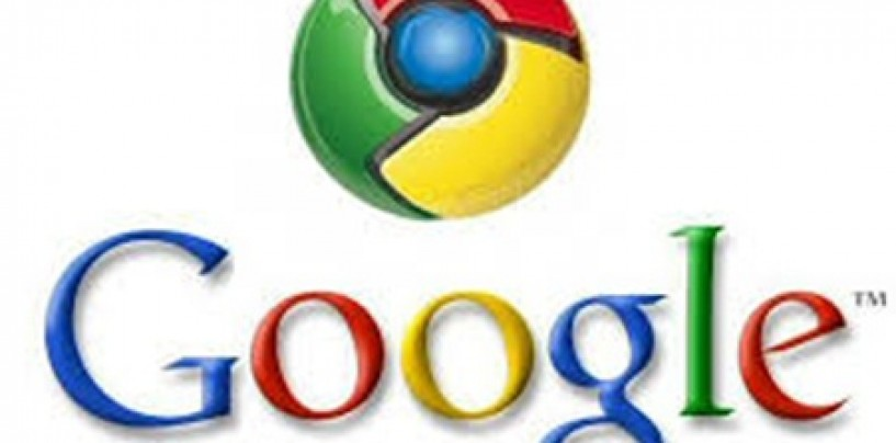 One billion monthly mobile users for Google