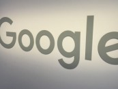 Startup incubator within Google