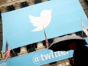 Twitter to shut down its e-commerce serving 'Buy' from February 1