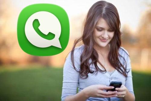 CIOL whatsapp announces encryption