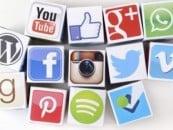 Social media misogyny, fight against online abuse