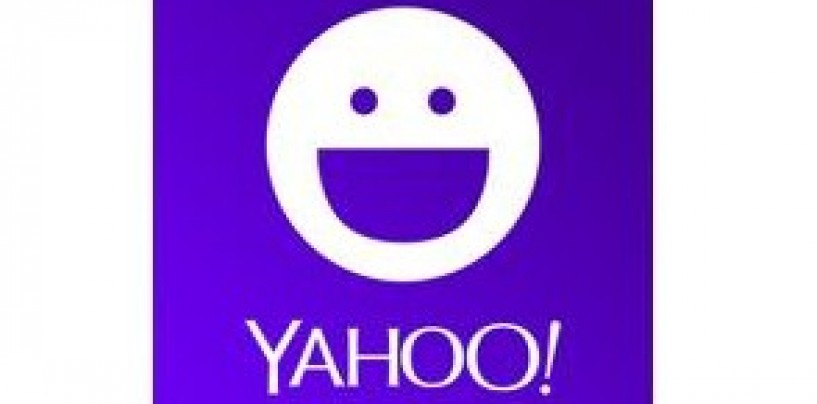 Yahoo Messenger now supports Hindi on Android