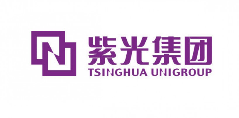 Tsinghua Unigroup buys stake in Imagination Technologies