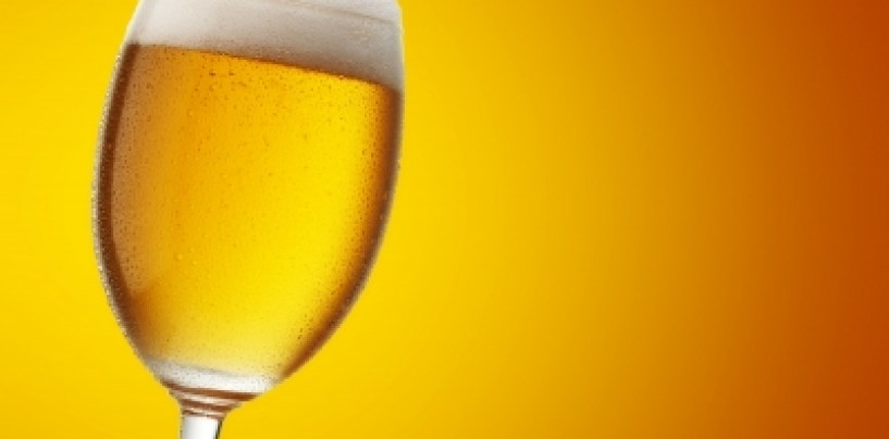 Alcohol ads on social media may influence you to drink