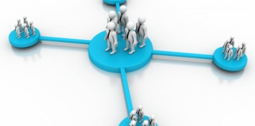 IBM pushes blockchain agenda with Bluemix Garages