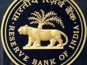 RBI's UPI will make mobile wallets redundant