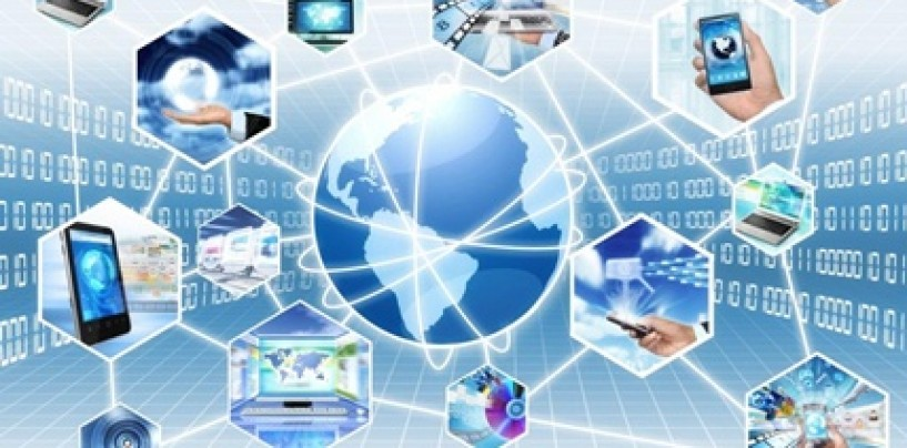 Govt. launches BharatNet Phase 2 to provide 100pc connectivity by 2020